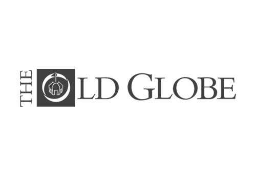 The Old Globe logo