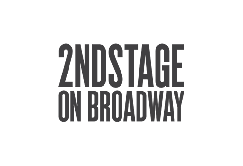 2ND STAGE logo