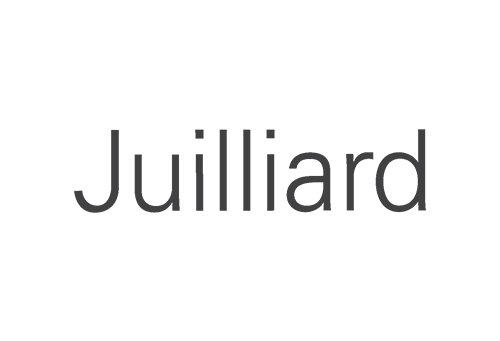 Juilliard School Logo